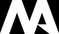Marco Ajon Logo