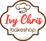 Ivy-Chris Bakeshop